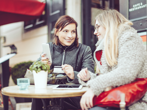 Refer a Friend with Refer Live